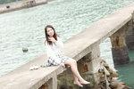 03122016_Ma Wan Village_Riva Wan00260