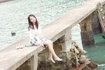 03122016_Ma Wan Village_Riva Wan00261