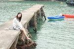 03122016_Ma Wan Village_Riva Wan00265
