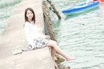03122016_Ma Wan Village_Riva Wan00266