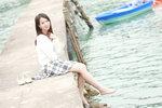 03122016_Ma Wan Village_Riva Wan00267