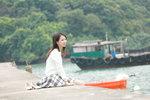 03122016_Ma Wan Village_Riva Wan00268