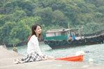 03122016_Ma Wan Village_Riva Wan00269