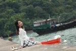 03122016_Ma Wan Village_Riva Wan00270