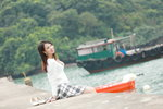 03122016_Ma Wan Village_Riva Wan00271