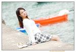 03122016_Ma Wan Village_Riva Wan00272