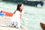 03122016_Ma Wan Village_Riva Wan00276