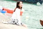 03122016_Ma Wan Village_Riva Wan00277