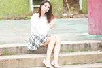 03122016_Ma Wan Village_Riva Wan00281