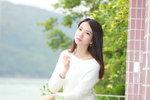 03122016_Ma Wan Village_Riva Wan00283
