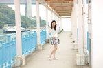 03122016_Ma Wan Village_Riva Wan00285