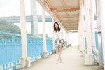 03122016_Ma Wan Village_Riva Wan00288