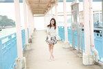 03122016_Ma Wan Village_Riva Wan00292