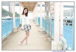 03122016_Ma Wan Village_Riva Wan00293