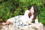 03122016_Ma Wan Village_Riva Wan00299