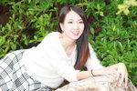 03122016_Ma Wan Village_Riva Wan00303