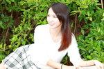 03122016_Ma Wan Village_Riva Wan00304