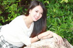 03122016_Ma Wan Village_Riva Wan00305