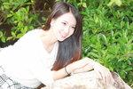 03122016_Ma Wan Village_Riva Wan00306