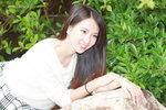 03122016_Ma Wan Village_Riva Wan00307