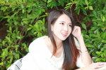 03122016_Ma Wan Village_Riva Wan00308