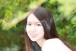 03122016_Ma Wan Village_Riva Wan00310