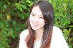 03122016_Ma Wan Village_Riva Wan00311