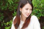 03122016_Ma Wan Village_Riva Wan00312