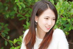 03122016_Ma Wan Village_Riva Wan00313