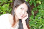 03122016_Ma Wan Village_Riva Wan00314