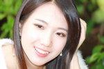 03122016_Ma Wan Village_Riva Wan00315
