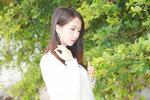 03122016_Ma Wan Village_Riva Wan00318