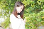 03122016_Ma Wan Village_Riva Wan00319
