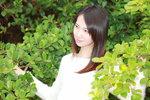 03122016_Ma Wan Village_Riva Wan00320