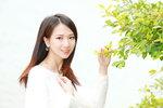 03122016_Ma Wan Village_Riva Wan00321