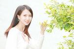 03122016_Ma Wan Village_Riva Wan00322