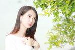 03122016_Ma Wan Village_Riva Wan00323