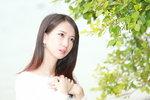 03122016_Ma Wan Village_Riva Wan00324