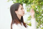 03122016_Ma Wan Village_Riva Wan00325
