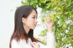 03122016_Ma Wan Village_Riva Wan00326