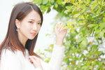 03122016_Ma Wan Village_Riva Wan00327