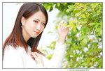 03122016_Ma Wan Village_Riva Wan00328
