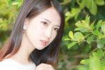 03122016_Ma Wan Village_Riva Wan00330