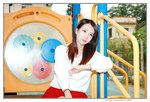 03122016_Ma Wan Village_Riva Wan00109