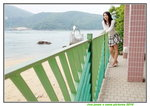 03122016_Samsung Smartphone Galaxy S7 Edge_Ma Wan Village_Riva Wan00051
