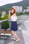 21052017_Chinese University of Hong Kong_Samantha Kan00001