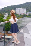 21052017_Chinese University of Hong Kong_Samantha Kan00003