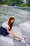 21052017_Chinese University of Hong Kong_Samantha Kan00009