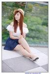 21052017_Chinese University of Hong Kong_Samantha Kan00013