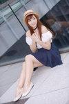 21052017_Chinese University of Hong Kong_Samantha Kan00017